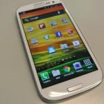 Samsung Galaxy SIII: Fazit nach 1 Woche Dauerseinsatz