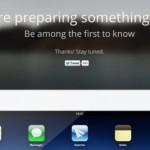 Sparrow: Eleganter Mail Client kommt bald aufs iPad
