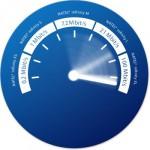 Swisscom führt geschwindigkeitsabhängige Tarife im Mobilnetz ein
