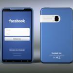 Facebook Phone: So könnte es aussehen