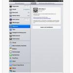 Apple veröffentlicht iOS 6 Beta 2 für Entwickler