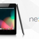 Google Nexus 7 Tablet: Angriff auf Amazon Kindle Fire