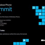 Windows Phone 8: Microsoft zeigt am 20. Juni Details