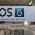 iOS 6 GM Anfang September, iPhone 5 soll kurze Zeit später erhältlich sein
