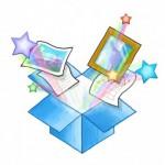 Dropbox verdoppelt Speicherplatz für Pro Benutzer