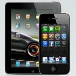 Homescreen.me offen für alle: Zeigt eure iPhone & iPad Bildschirme