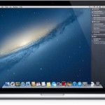 Mountain Lion: Sind eure Apps kompatibel ?