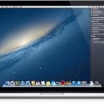 Mountain Lion: Sind eure Apps kompatibel ?