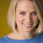 Marissa Mayer wird CEO von Yahoo