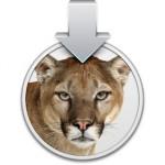 OS X Mountain Lion über 3 Millionen Mal heruntergeladen