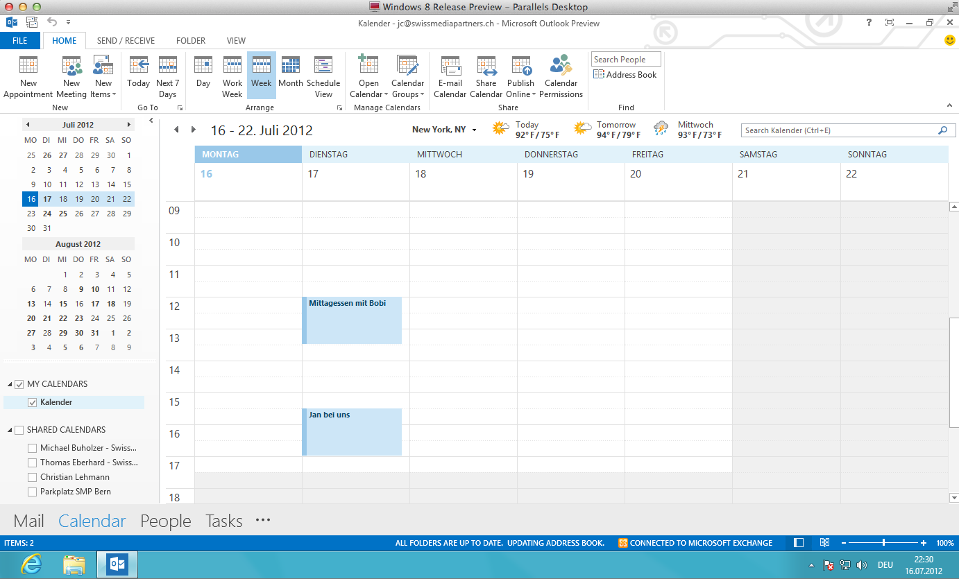 http://www.ifrick.ch/wp-content/uploads/2012/07/Office-15-Outlook.png