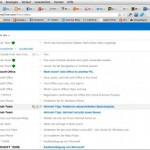 Hotmail wird zu Outlook.com: Sichert euch euren Mail Alias