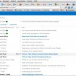 Hotmail wird zu Outlook.com: Sichert euch euren Mail Alias