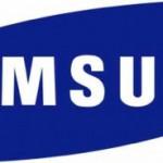 Samsung stellt am 15. August neues Galaxy-Gerät vor
