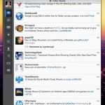 Tweetbot für Mac wird kostenlos sein – Oder nicht?