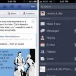 """Facebook führt """"Später lesen"""" Funktion ein"""