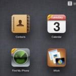 iCloud Beta zeigt Notes & Reminders als Webversion