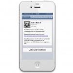 iOS 6 Beta 3 für Entwickler veröffentlicht – Alle Neuerungen