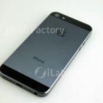 So sieht das neue iPhone aus – Metallrückseite & Grösser