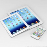 iPad Mini laut Bloomberg im Oktober & ohne Retina Display