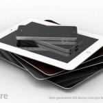 Stellt Apple das iPhone 5 und iPad Mini am 12. September vor ?