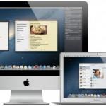 OS X Mountain Lion: Apple gibt Verkaufsstart für Mittwoch bekannt
