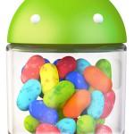 Asus verteilt Android 4.1 für das Transformer TF300