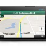 Google Maps für Android: Update bringt Fahrradnavigation