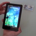 Android 4.1 Jelly Bean auf dem Amazon Kindle Fire – Das Ding wird brauchbar