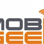 Highlight zur IFA: Mobilegeeks startet und vereint Tech Blogger Kompetenz