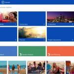 New SkyDrive.com: Microsoft renoviert den Cloud Speicher – Endlich brauchbar