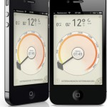 Partly Cloudy: Wetter als Infografik auf dem iPhone