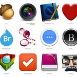 Welche Mac Software ist bereits fürs Retina Display optimiert