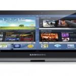 Samsung stellt überarbeitetes Galaxy Note 10.1 vor – Erhältlich ab Ende August
