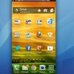 TeamViewer Zugriff auf Samsung Smartphones und Tablets