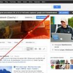 Google+: Erste Vanity URLs werden endlich ausgerollt
