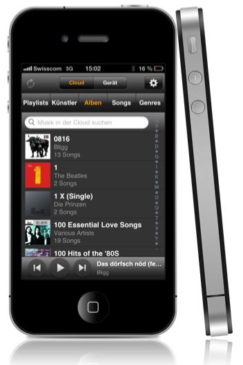 Musik Runterladen Iphone Ohne Itunes