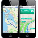 Apple CEO Tim Cook entschuldigt sich für iOS 6 Karten Probleme