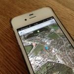 Streit bei Google um die Maps App für iOS