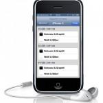 iPhone 5 Verkaufsstart in der Schweiz: Preise, Warteschlange & eure Eindrücke im Live-Blog