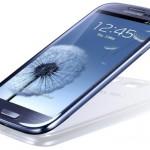 Samsung Galaxy S3 erhält Android 4.1 Jelly Bean erst im Oktober