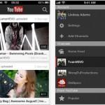 Youtube für iOS erscheint im App Store