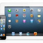 iOS 6 Download heute wohl ab 19 Uhr möglich