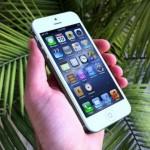 iPhone 5: Vorbestellungen ab Freitag 14.9. möglich ?