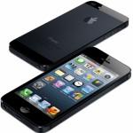 Apple startet Batteriaustauschprogramm für das iPhone 5