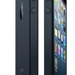 Apple stellt iPhone 5 vor: LTE, 4″ Display, A6 Chip & neues Alu Design