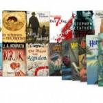 Amazon öffnet die Leihbücherei für Kindle eBooks