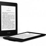 Kindle Paperwhite & Leihbücher für Amazon Kunden in Deutschland angekündigt