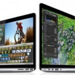 Apple stellt MacBook Pro 13 Zoll mit Retina Display vor – Nur Chipsatzgrafik als Manko