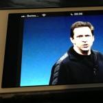 Apple: iOS Chef Scott Forstall geht, Jony Ive zukünftig auch fürs Softwaredesign verantwortlich